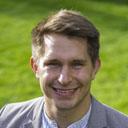 Jonathan Melgaard