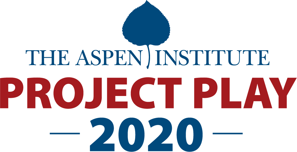 Project Play 2020