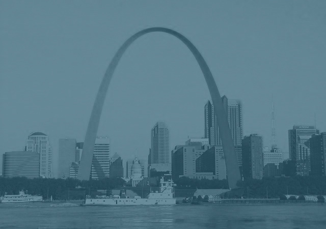 Finance Forward: St. Louis, Missouri