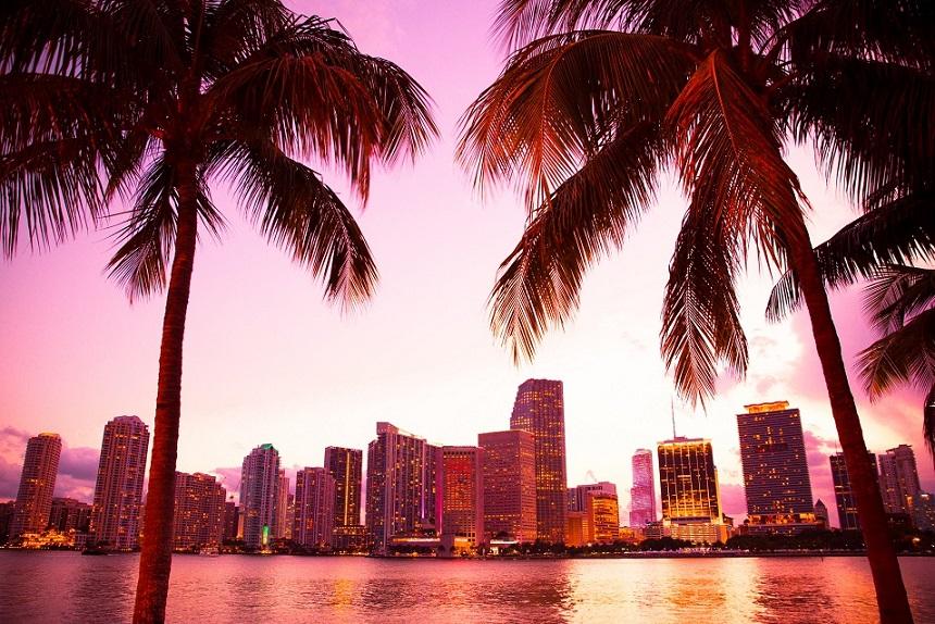 2019 Inclusive Republic - Miami