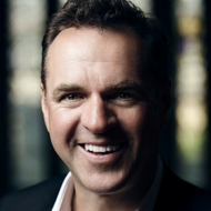 SOF Discussion Reception: Niall Ferguson