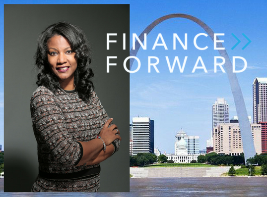 Seeking Solutions to Income Volatility in St. Louis