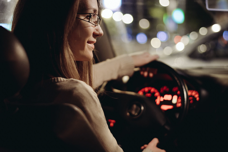 How the Independent Drivers Guild is helping drivers in New York