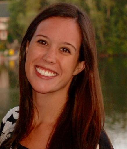 Maggie Carroll