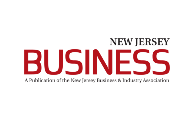 Hudson County Community College to Launch Workforce Leadership Academy
