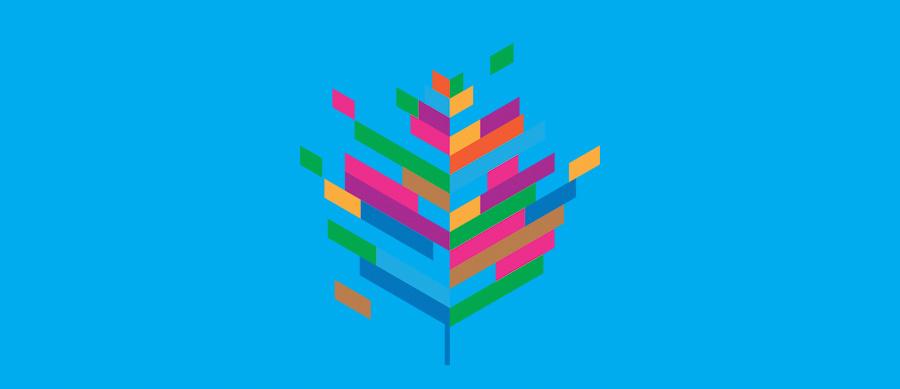 2018 Aspen Ideas Festival
