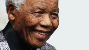 SOF Symposium: The Life, Leadership, and Legacy of Nelson Mandela