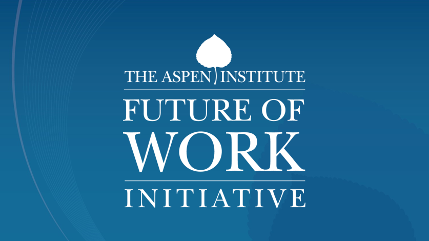 Future of Work Initiative