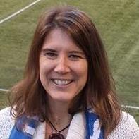 Jill Patnode