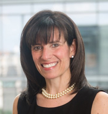 Dr. Phyllis Schneck