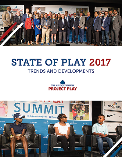 State of Play 2017