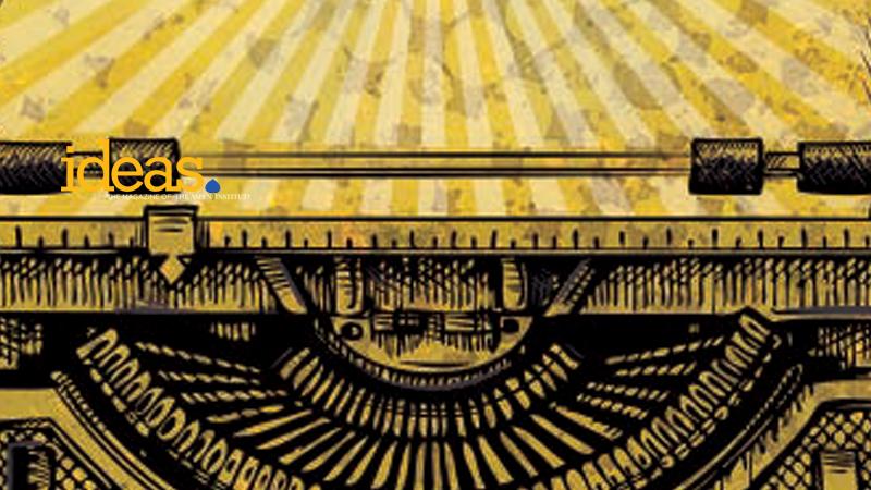 The Spiritual Toolbox