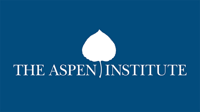 Aspen Institute Launches Cyber Group