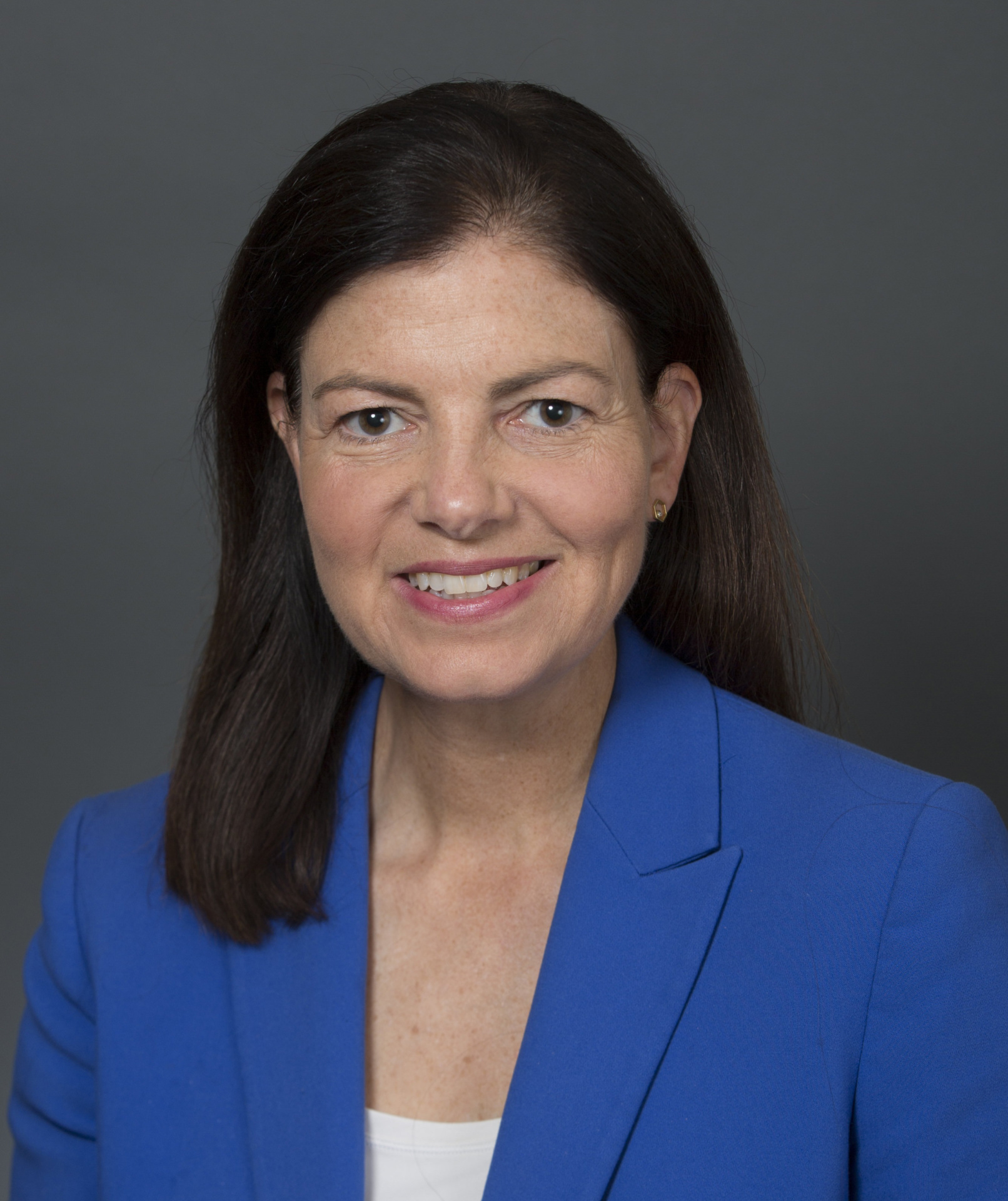 Kelly A. Ayotte