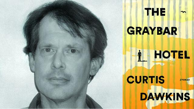 Curtis Dawkins