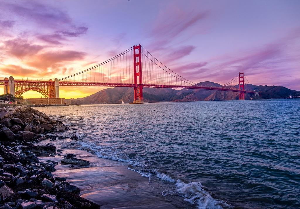 Bridge to Employment: San Francisco & Samaschool Partner on Free Training for Gig Workers