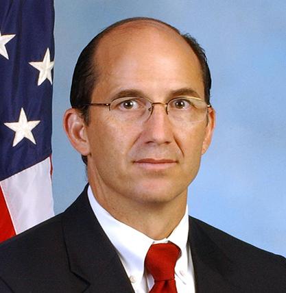 Sean M. Joyce