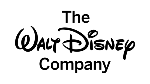 Disney's $50M Education Program for Employees