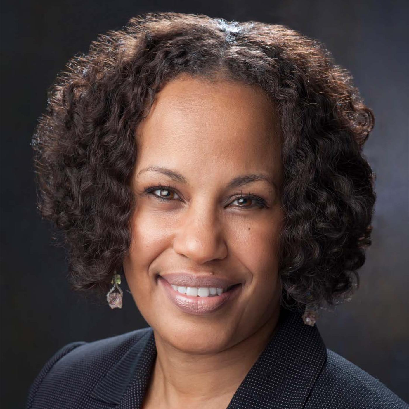 Stephanie L. Nixon
