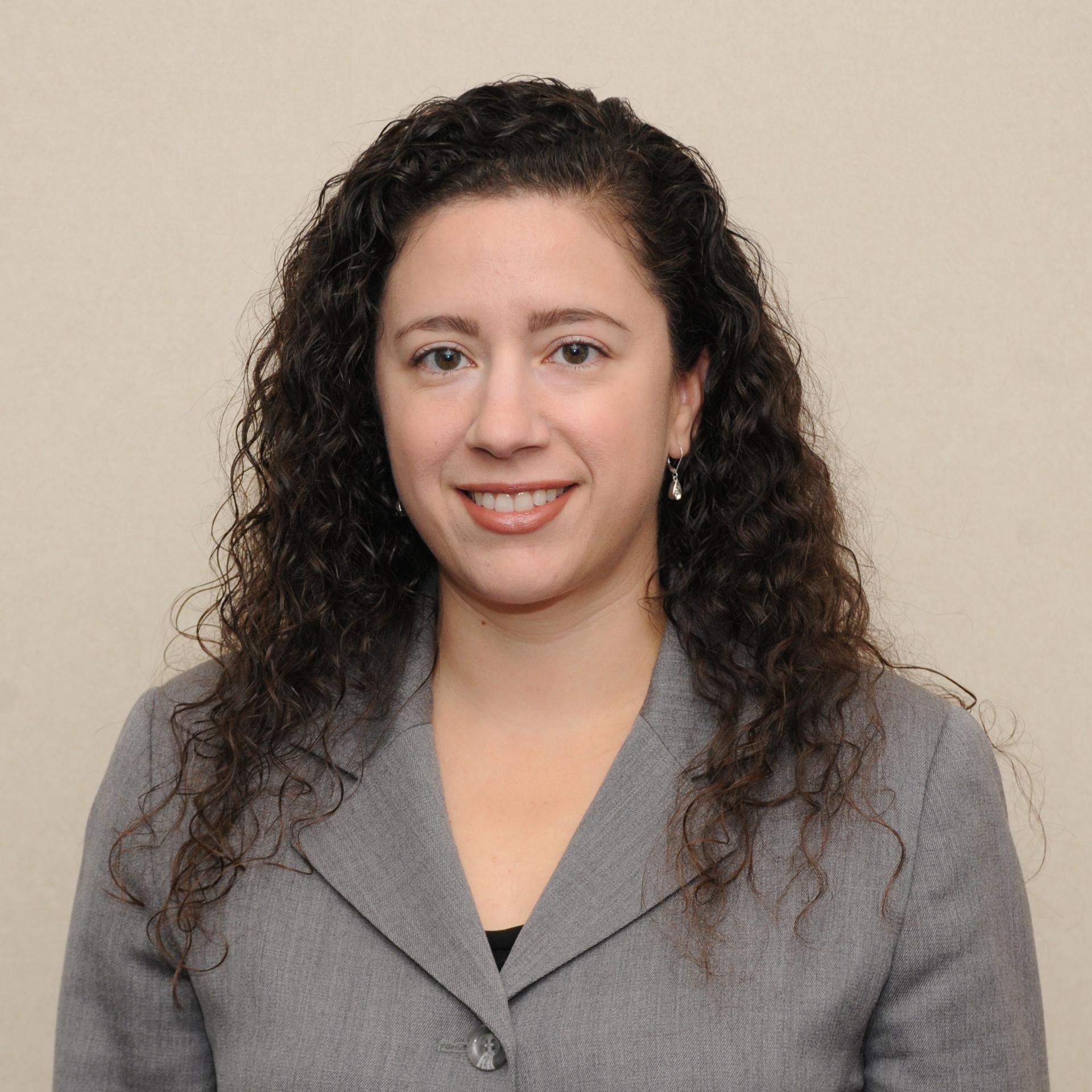 Veronica Sanchez Peavey