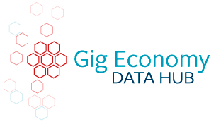 Gig Economy Data Roundtable Addresses Knowledge Gaps and Opportunities for New Research