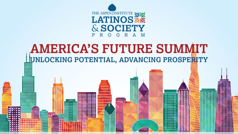 America's Future Summit: Unlocking Potential, Advancing Prosperity