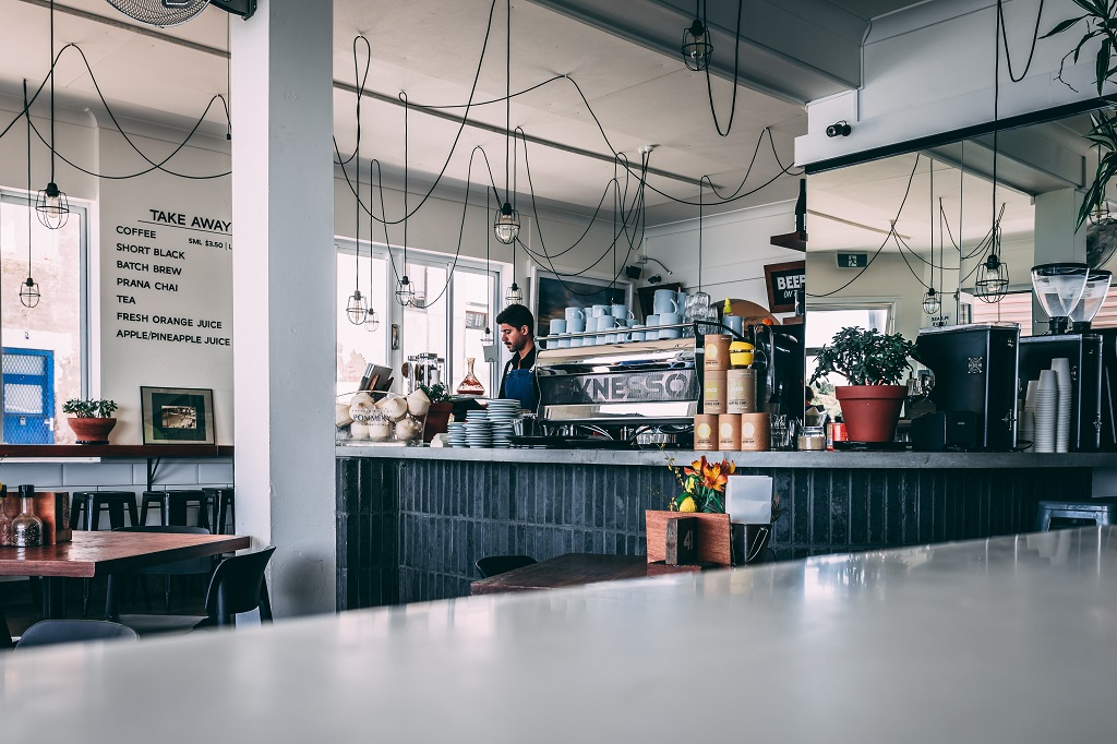 To Close the Small Business Worker Retirement Savings Gap, Start with the Easy Stuff