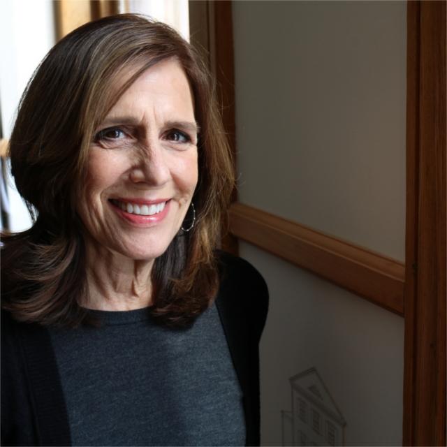 Lynn Raicik