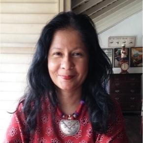 Devi Arasanayagam