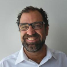 Fabio Crespin