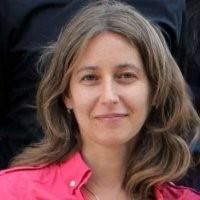 Judy Josefowicz