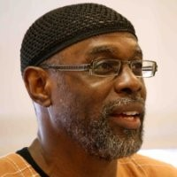 Sipho Kwaku