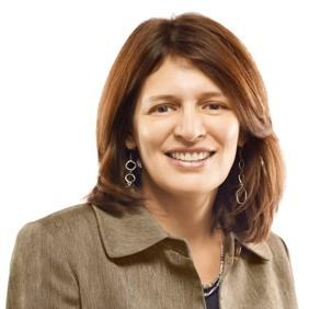 Sue Sadler