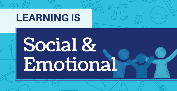 Learning is Social and Emotional