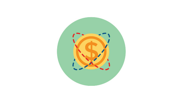 Ensuring Equitable Funding