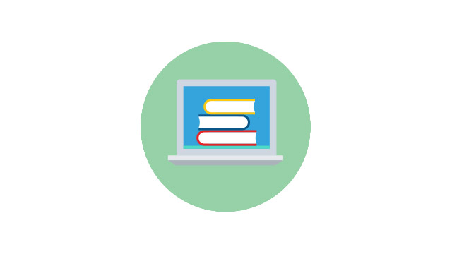 Improving Access to High-Quality Instructional Materials