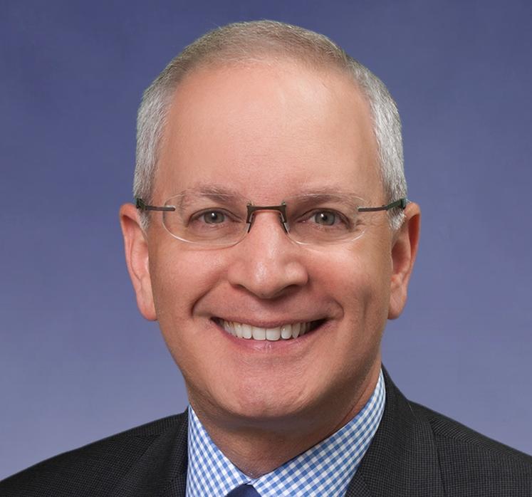 Steven Sorrel