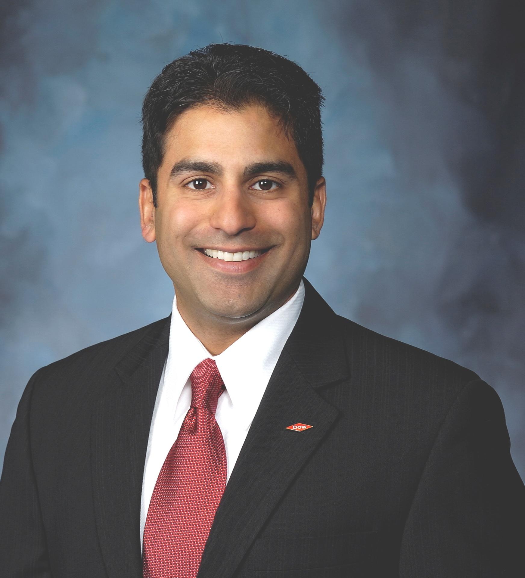 Ajay Badhwar