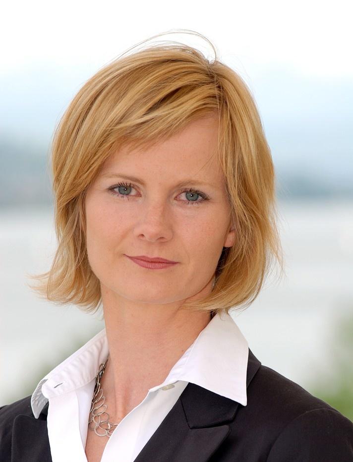 Britta Rendlen