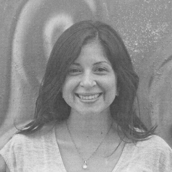 Carolyn Saenz-Esterhuyse