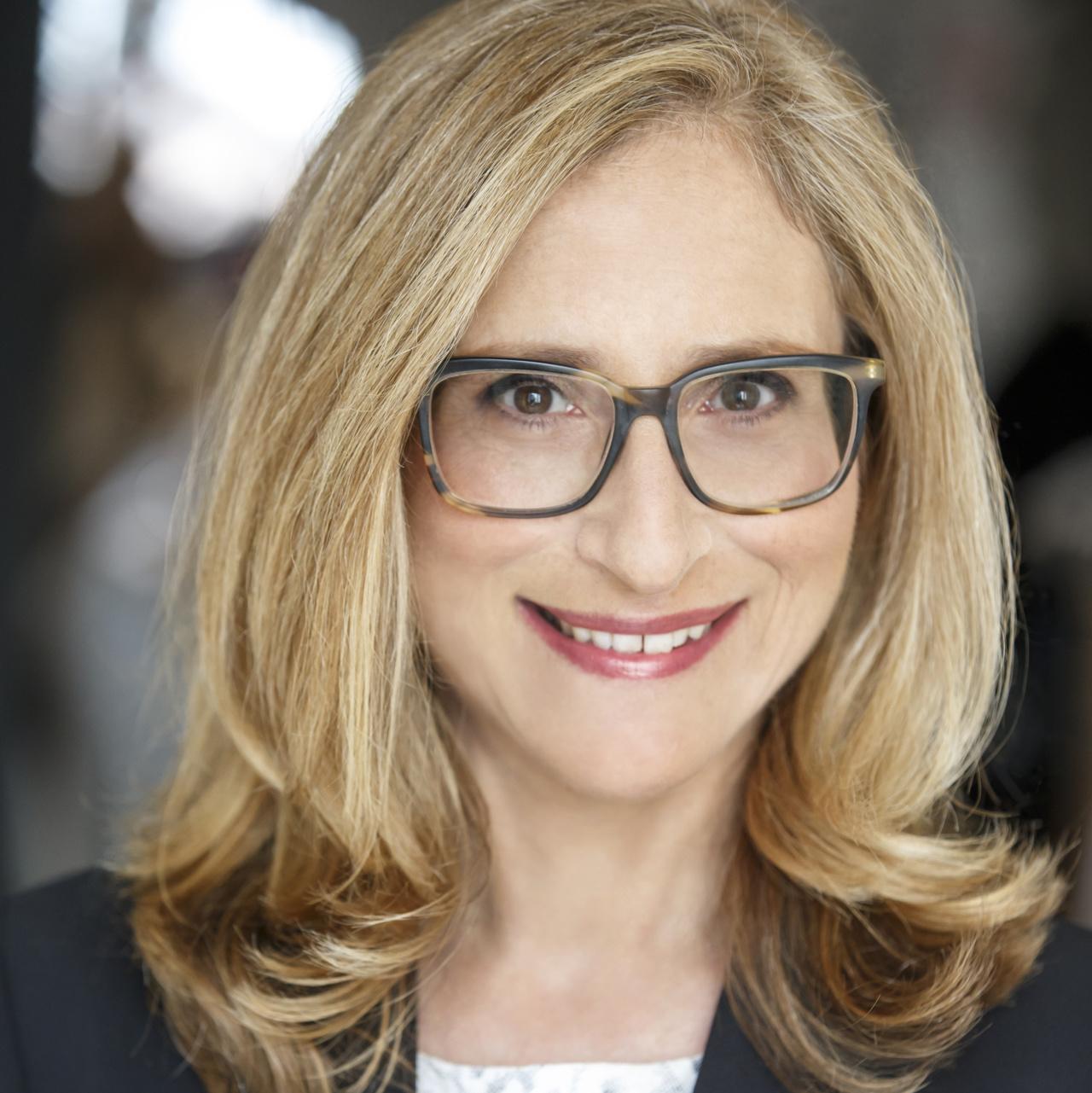 Erika Mallin