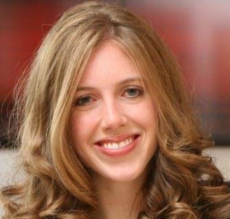Erin Bina