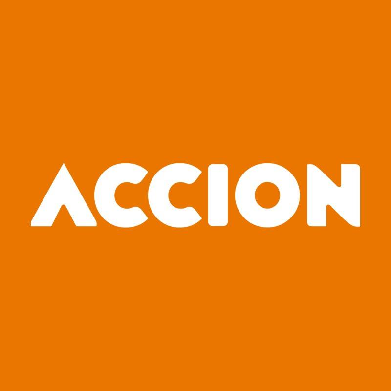 Accion Serving the East Coast