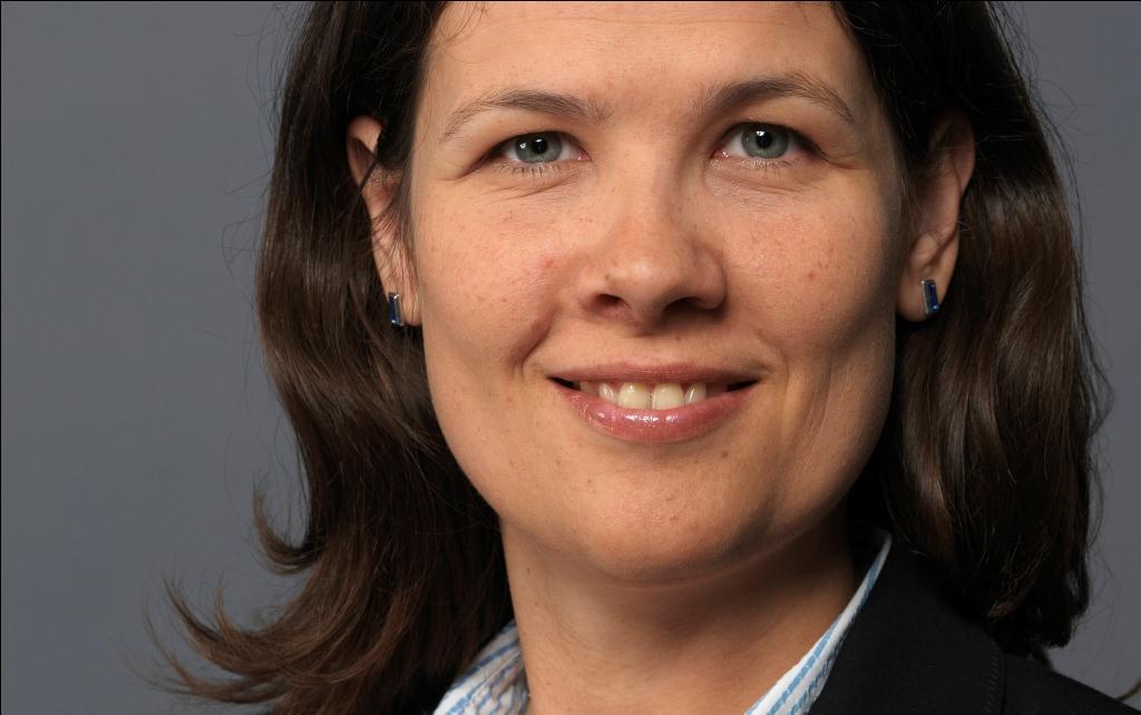 Joanna Hafenmayer