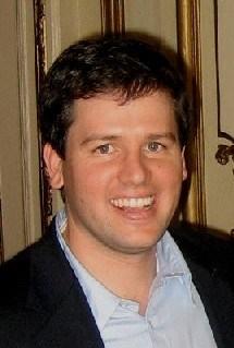 John Renehan