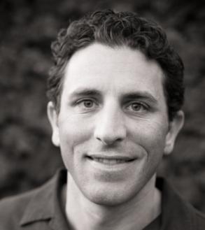 Josh Henretig