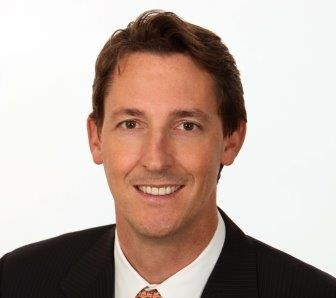 Stephen Mullennix