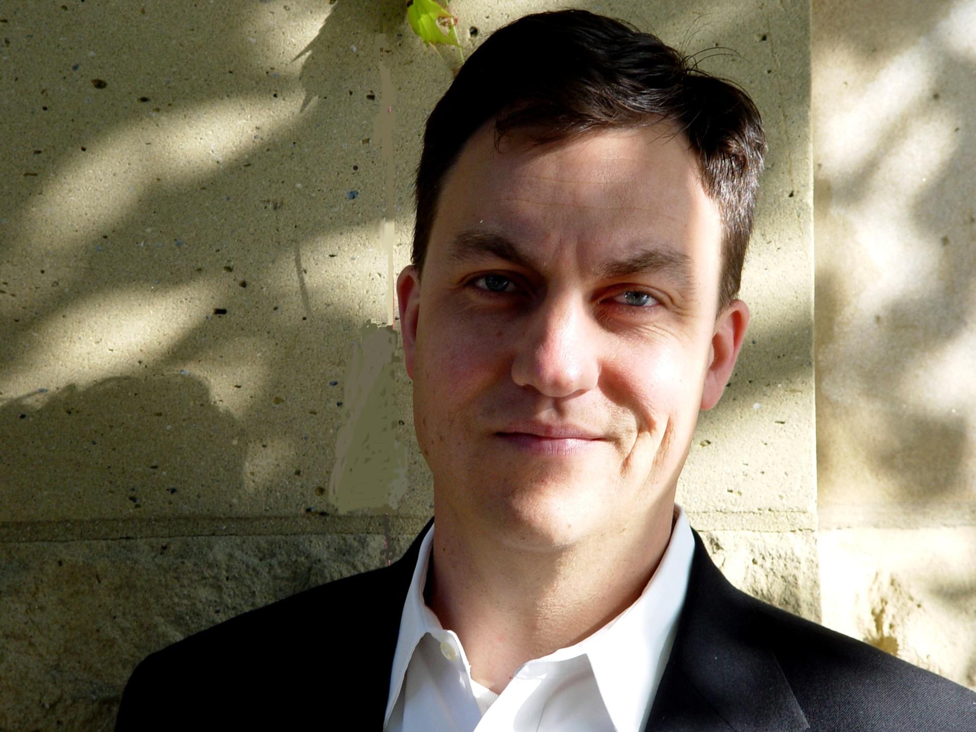Jeremy Neuner