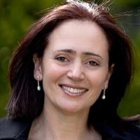 Suzanne Ackerman-Berman