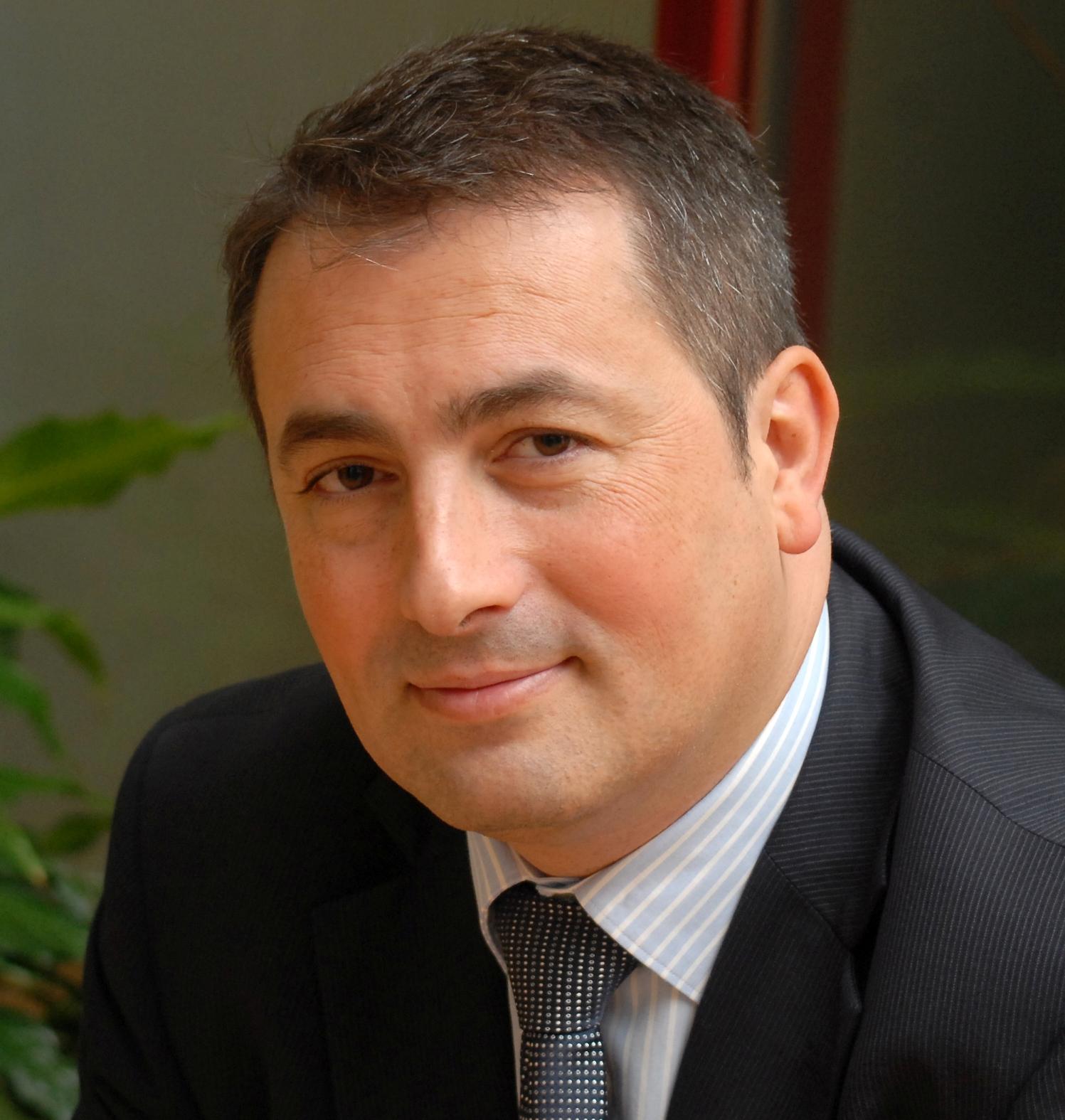 Antoni Ballabriga